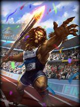 AnhurOlympian