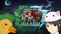 SMITE - Patch Discussion - 4