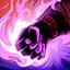 Ravana - Shadow Fist
