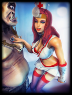Neith Ms. Diagnosis old