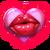 Aphrodite KissMe