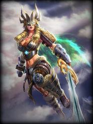 FreyaValkyrieOld2