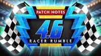 SMITE Patch Notes VOD - Racer Rumble (Patch 4
