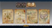 Thoth book