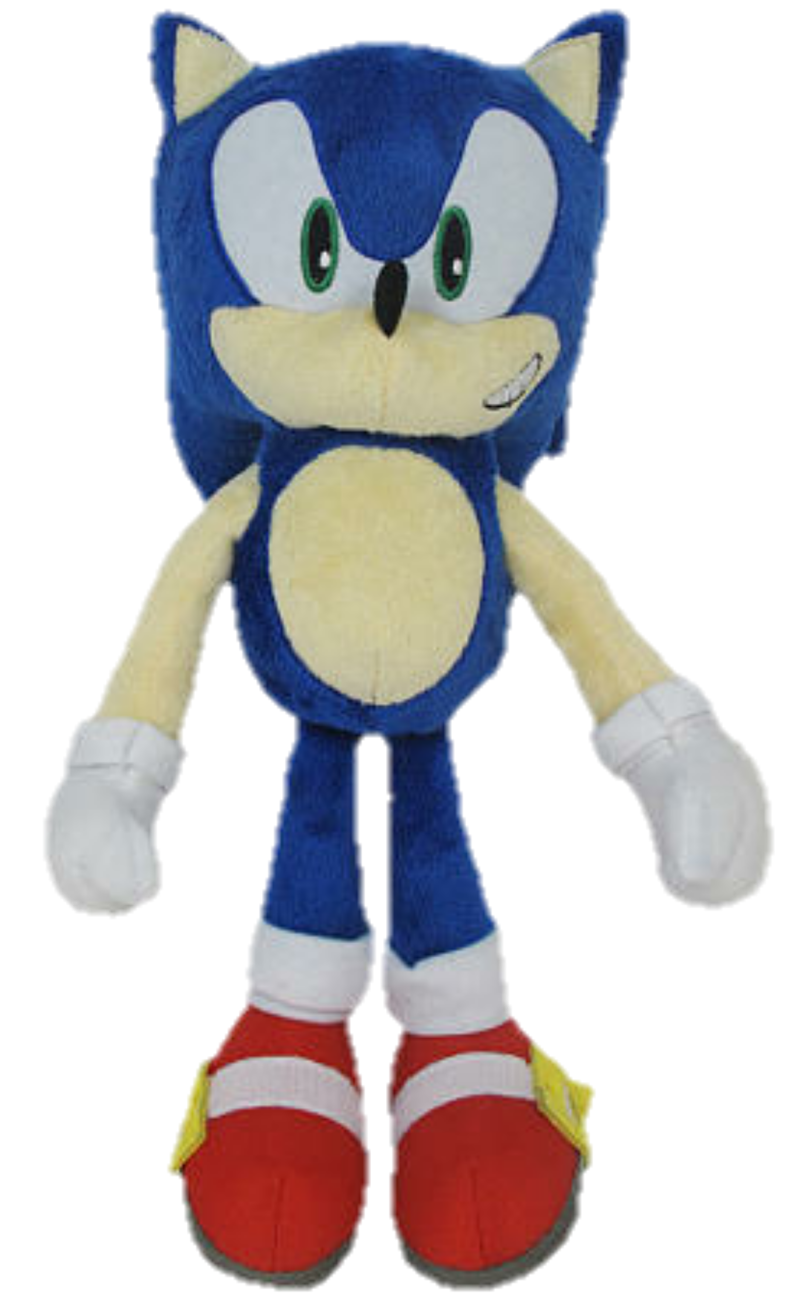 Sonic The Hedgehog Supermariologan Wiki Fandom Powered