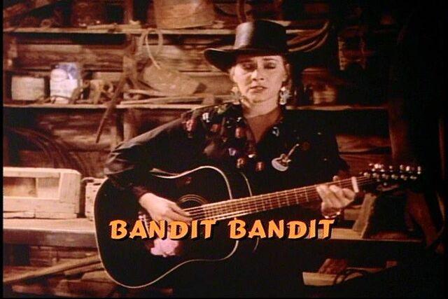 File:Sb bandit bandit.jpg