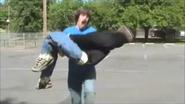 BoxmanBloopers8