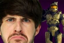 Lunchtime-smosh-pranking-each-other