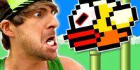 Flappy Bird Ruined My Life