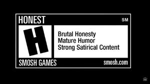 Honest GT