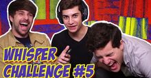 Whisper-challenge-5Default1
