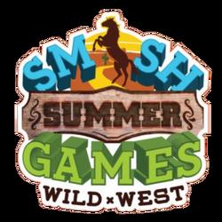 SmoshSummerGamesWildWest