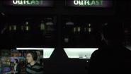 Outlast Terrifying Reactions11