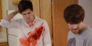 Murder Party39