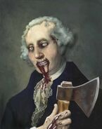 Zombie-mashup-george-washington