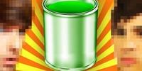 Green Sauce Sucks!