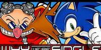 Biggest Gaming Rivalries