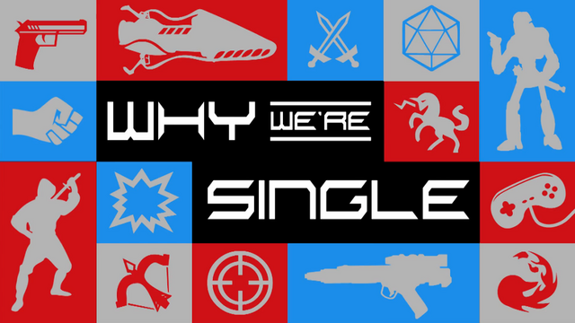 File:1000px-Why We're Single-1-.png