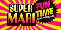 Super Mari Fun Time
