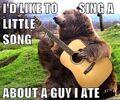 Musical bear.jpg