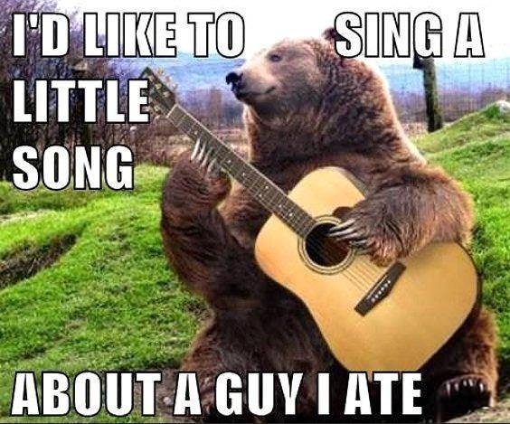 File:Musical bear.jpg