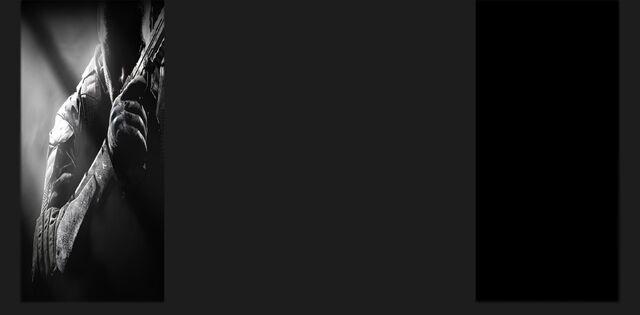 File:Test background.jpg