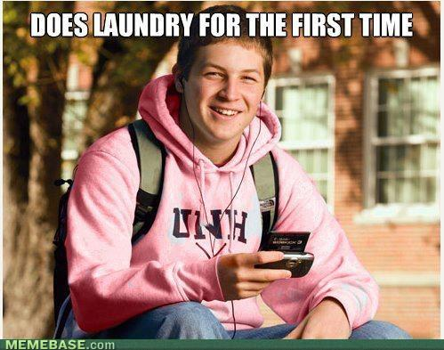 File:College Freshman does the laundry.jpg