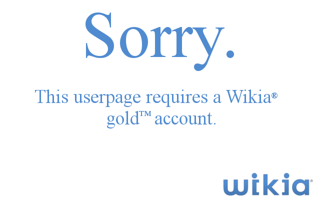File:Wikia gold.png