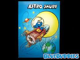 File:Smurf Astro.jpg