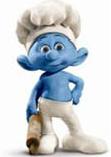 File:Baker smurf.png