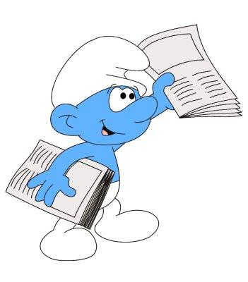 File:Editor.jpg