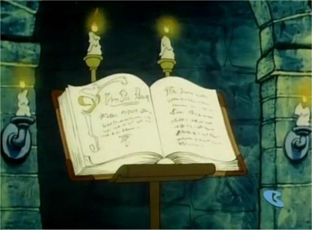 File:Great Book Of Spells 2.jpg