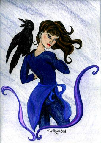 File:The Raven Child.jpg
