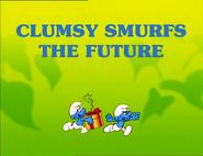 ClumsySmurfsTheFutureInternationalTitleCard