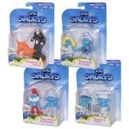 Smurf4