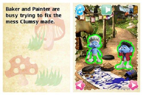 File:Smurfs 2011 Game 3.jpg