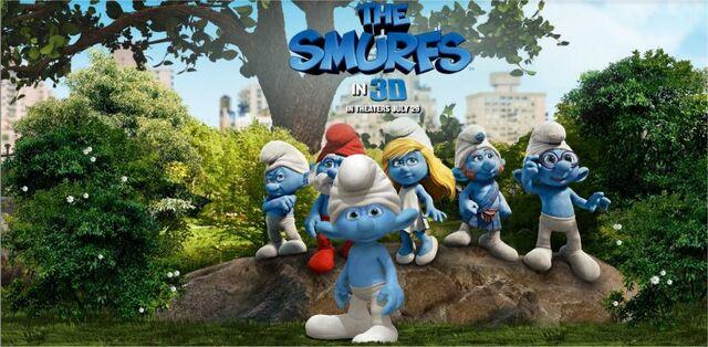 File:Smurfhappens Screen.jpg