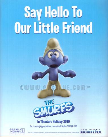 File:Smurfsmovie2.jpg