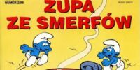 Smurf Soup/Gallery