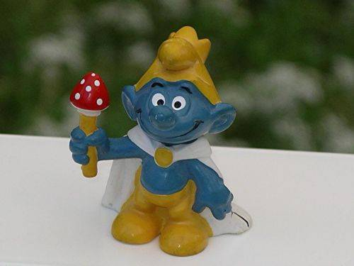 File:King Smurf Figure.jpg
