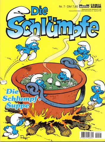 File:Smurf Soup German.jpg