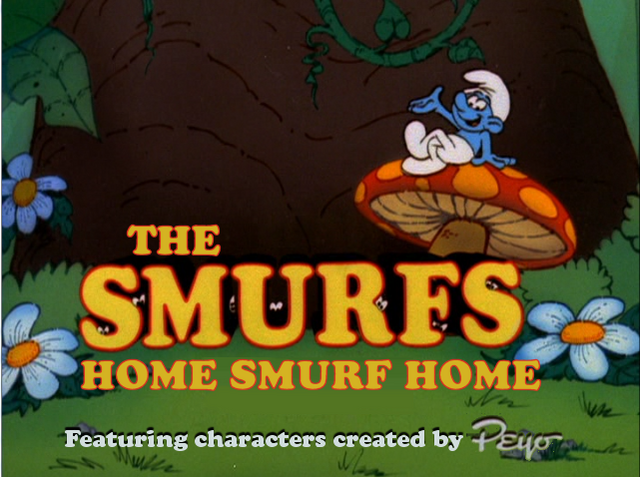 File:Home Smurf Home.png