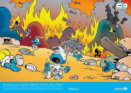 File:Smurfs UNICEF.jpg