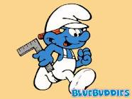 File:Smurf Handy.jpg
