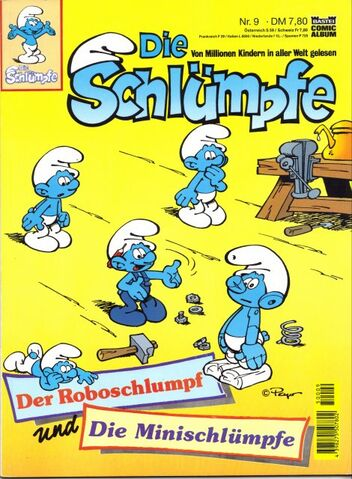 File:Clockwork Smurf German.jpg