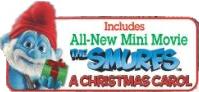 File:Smurfs Christmas.png