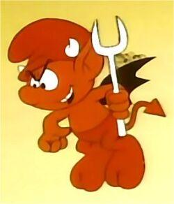 Devilsmurf2