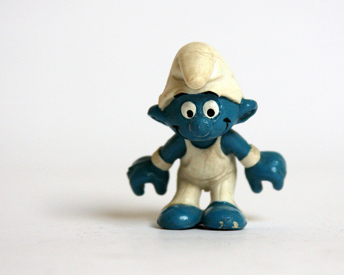 File:The Smurfs.jpg