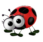 Ficheiro:Snappy Bug.png