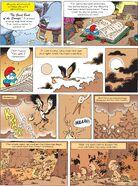 Wild Smurf Page 21